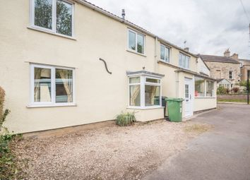 Thumbnail 3 bed semi-detached house to rent in Regent Street, Stonehouse