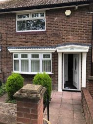 Thumbnail 2 bed terraced house to rent in The Broadway, Sunderland, Sunderland