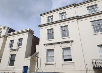 Thumbnail 4 bed town house to rent in Rockstone Place, Southampton