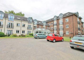 Thumbnail 1 bedroom property for sale in Lansdown Road, Cheltenham