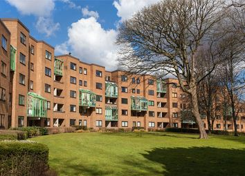Thumbnail 1 bed flat for sale in The Crescent, Llandaff, Cardiff, South Glamorgan