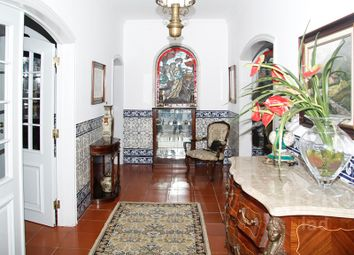 Thumbnail 5 bed detached house for sale in A Dos Cunhados E Maceira, Torres Vedras, Lisboa