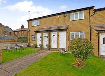 Thumbnail 1 bed flat for sale in Elland Road, Churwell, Morley, Leeds