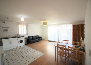 Thumbnail 2 bed flat to rent in Raleigh Gardens, Mitcham