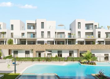 Thumbnail 3 bed apartment for sale in Villamartin, Costa Blanca, Valencia, Spain