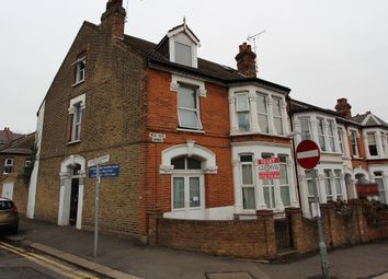 Thumbnail Room to rent in Westcliff Avenue, Westcliff-On-Sea