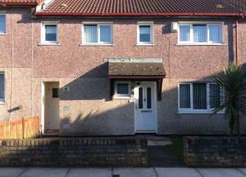 Thumbnail 4 bed terraced house to rent in Darmond Road, Kirkby