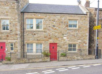Thumbnail 2 bedroom flat for sale in Messenger Mews, Shotley Bridge, Consett