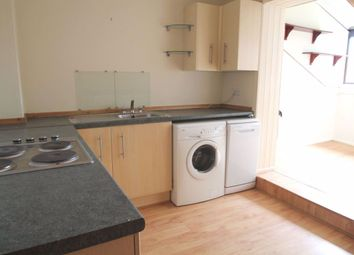 Thumbnail 2 bed flat to rent in Fettercairn Drive, Broughty Ferry, Dundee