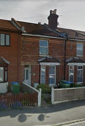 3 bed terraced house to rent in St Edmonds Rd, Shirley, Southampton SO16