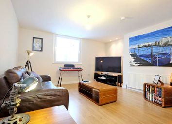 1 bed flat to rent in Adelphi Lane, Aberdeen AB11