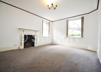 Thumbnail 3 bed flat to rent in Glentworth Street, Baker Street, London
