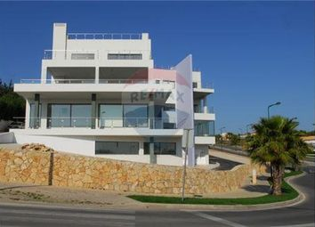 Thumbnail Commercial property for sale in Loulé, Portugal