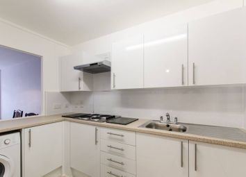 Thumbnail 2 bed flat to rent in Speed House, Shoreditch