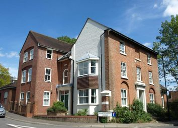 Thumbnail Office to let in Brewery House - Suite 301, Westerham