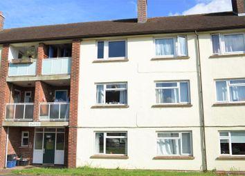 2 bed flat to rent in Hammett Road, Cullompton, Devon EX15
