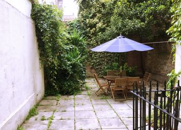Thumbnail 2 bed flat to rent in Great Ormond Street, London, London