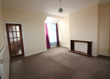 Thumbnail 2 bedroom terraced house to rent in Hope Street, Darwen