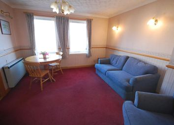 Thumbnail 2 bed flat to rent in Kings Gate, Stonehaven