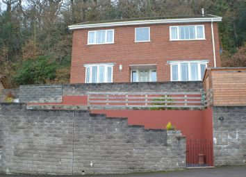 4 bed detached house for sale in Thorney Road, Baglan, Port Talbot, Neath Port Talbot. SA12