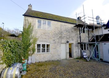 Thumbnail 2 bed semi-detached house for sale in Main Road, Whiteshill, Gloucestershire