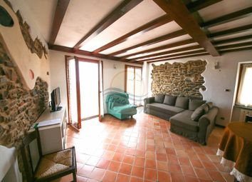 Thumbnail 1 bed apartment for sale in Via Monea, Perinaldo, Imperia, Liguria, Italy