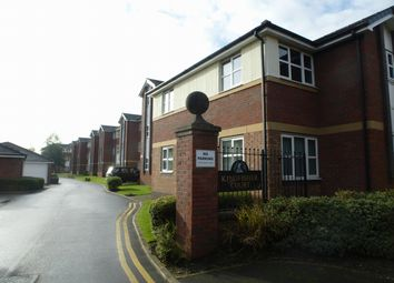 Thumbnail 2 bed property to rent in Beamont Drive, Ashton-On-Ribble, Preston