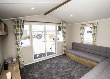 Thumbnail 2 bed mobile/park home for sale in Arkholme, Carnforth