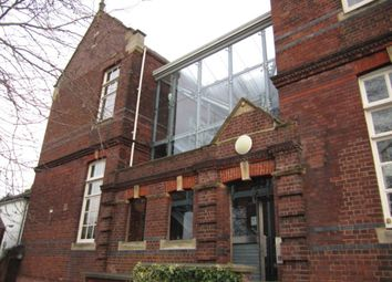 2 bed flat to rent in Art House, Preston Street, Exeter EX1