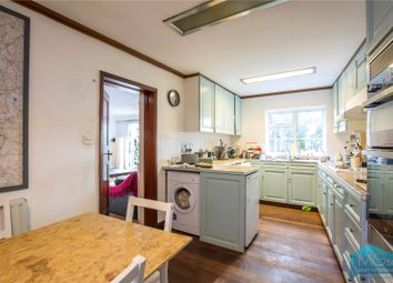 Thumbnail 5 bed detached house to rent in Oakview Gardens, London