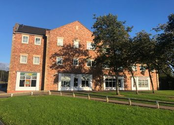 Thumbnail 2 bed flat for sale in Bawtry Road, Wickersley, Rotherham