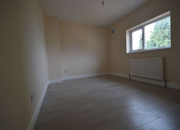 Thumbnail 3 bed terraced house to rent in Hawkins Avenue, Gravesend