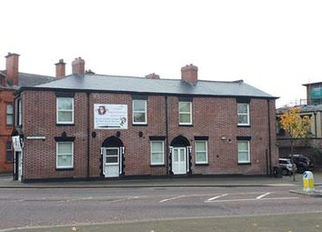 Thumbnail Commercial property for sale in Investment Opportunity, Fishwick House & Baldwin Street, Cotham Street, St. Helens, Merseyside