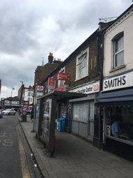 Thumbnail Retail premises for sale in Boston Parade, Boston Road, London