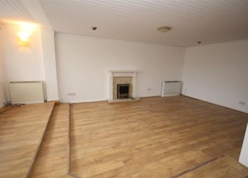 Thumbnail 1 bed flat for sale in Southend, Sunderland