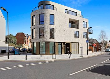 Thumbnail Office for sale in Millfields Road, Hackney