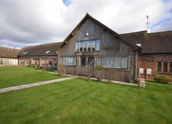 Thumbnail 4 bed cottage for sale in Ingestre, Stafford