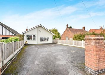 Thumbnail 5 bed bungalow for sale in Alfreton Road, Sutton In Ashfield, Nottingham, Nottinghamshire