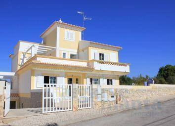 Thumbnail 4 bed detached house for sale in Altura, Altura, Castro Marim