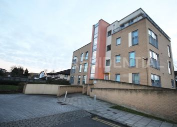 Thumbnail 2 bed property to rent in Fortune Avenue, Edgware, Greater London.