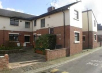 1 bed flat for sale in Wellmead Close, Manchester M8