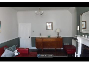 Thumbnail 2 bed flat to rent in Roxburgh Road (Corner Of Station Road), Westgate-On-Sea