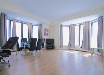 Thumbnail 2 bed flat to rent in Artillery Road, London, Westminster
