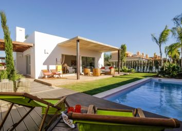 Thumbnail 3 bed villa for sale in 30384 Mar De Cristal, Murcia, Spain
