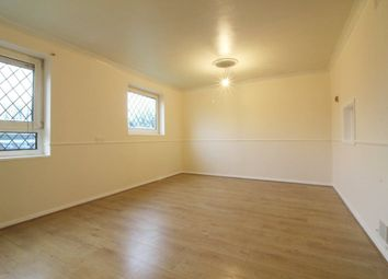 Thumbnail 2 bed maisonette to rent in Rochford Avenue, Waltham Abbey, Essex