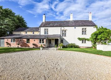 Thumbnail 5 bed detached house to rent in Hawkeridge Farm, Mill Lane, Hawkeridge, Westbury