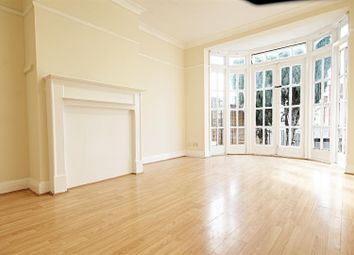 Thumbnail 4 bedroom property to rent in Cairnfield Avenue, London