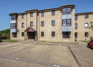 Thumbnail 3 bed flat for sale in 43/2 North Meggetland, Edinburgh