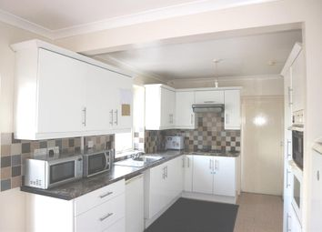 Thumbnail 5 bed semi-detached house for sale in Copse Lane, Marston, Oxford