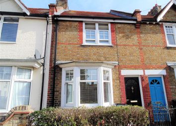 2 bed property to rent in Napier Road, Broadstairs CT10